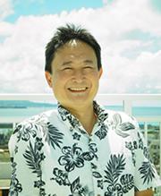 ... 税理士事務所 | 沖縄県名護市