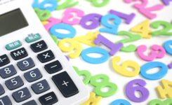 消費税率8%→10% 10月1日以降の価格改定 迷われている事業主様へ(下)